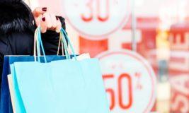 Dia do consumidor: especialistas alertam para ter cautela na hora das compras