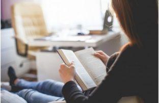 5 livros para você ler e se atualizar sobre o mercado