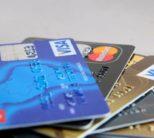 Novas regras do cartão de crédito: confira o que mudou