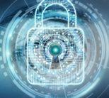 Legislação específica para crimes cibernéticos é discutida por especialistas