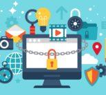 Congresso debate sobre projetos de lei para proteção de dados