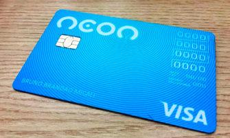 Banco Neon fecha parceria com banco Votorantim após ser suspenso pelo Banco Central