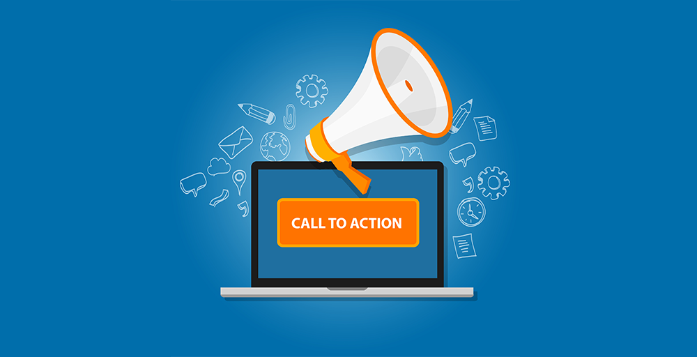 O que é CTA (Call To Action)?